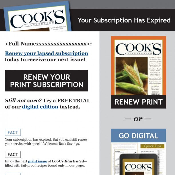 The Wall Street Journal Coupon Codes, Promos & Sales Want the best The Wall Street Journal coupon codes and sales as soon as they're released? Then follow this .