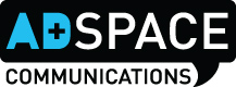 AdSpace Communications