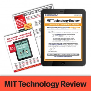 MIT Tech Review_Coral