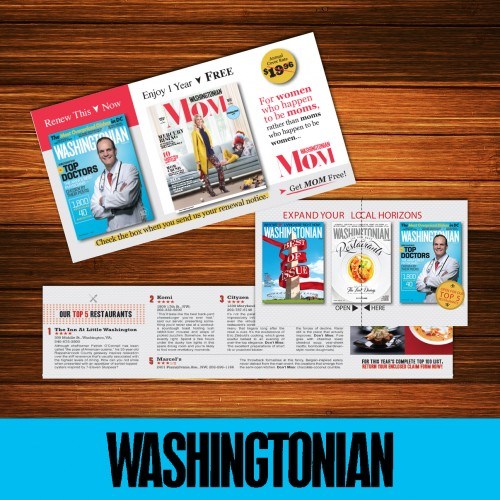 Washingtonian_Blue