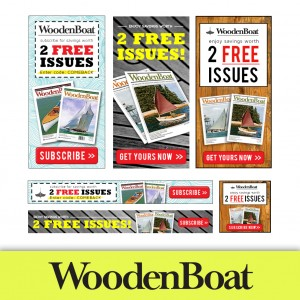 WoodenBoat_green