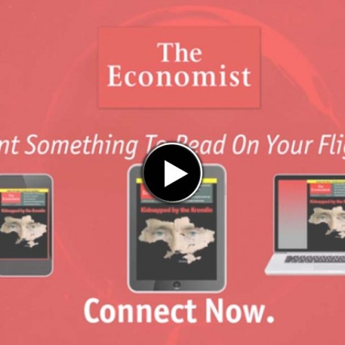 The Economist play video image_2